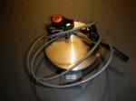 Frein ARR Formula R1 FCS & ICS - Adaptateur 180mm - 245g