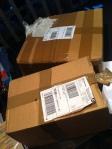 Encore 2 paquets...
